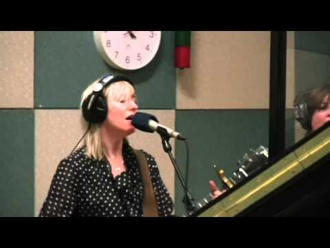 Cathy Davey - Army Of Tears