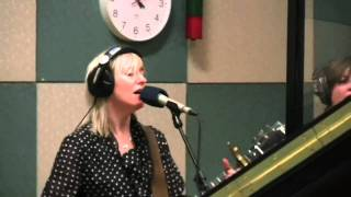 Vídeo 6 de Cathy Davey