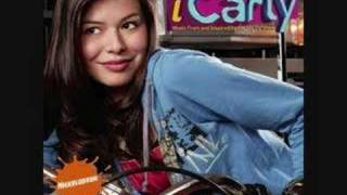 Watch Miranda Cosgrove Headphones On video