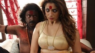 Audiences will get shocked after seeing Sowcarpet Rai Lakshmi – Director | Hot Tamil Cinema News