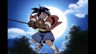 Top 10 Kid Anime