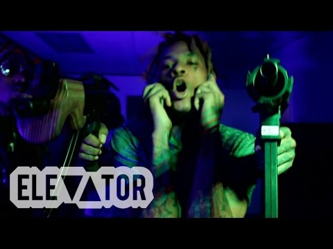 Lost Tribe Ft. Peezy Bimmer x A1 Double O (Official Music Video) rap music videos 2016