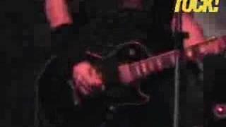 Vídeo 13 de Leela