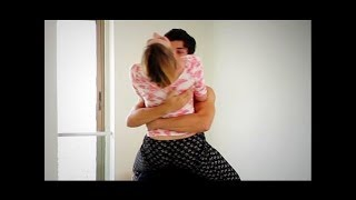 Love In Series : Romantic Couple Moves In | Episode 1