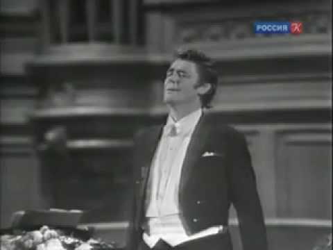 Рахманинов Сергей - 15 романсов