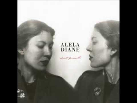 Alela Diane - Nothing I Can Do