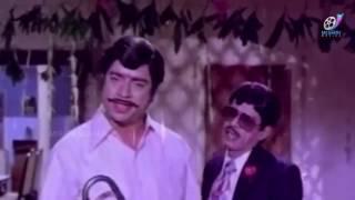 Nagesh Comedy   Thengai Srinivasan Comedy   Murugan Adimai Full Comedy   Tamil Classic Super Comedy