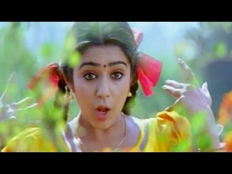 Pournami Songs - Pallakivai - Prabhas Trisha and Charmi