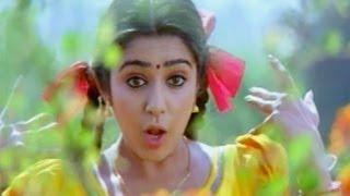 Baahubali Prabhas Pournami Songs - Pallakivai - Prabhas - Trisha and Charmi