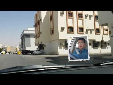 Riyadh City tour!
