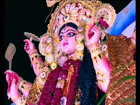 Padile Paiyan Maa Durga Bhojpuri Devi Bhajans By Sharda Sinha  [full Song] I Thave Ki Bhawani video