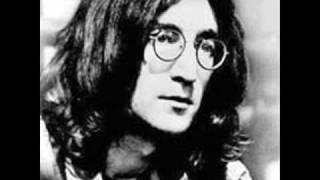 Vídeo 408 de The Beatles
