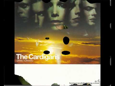 Cardigans - Step On Me