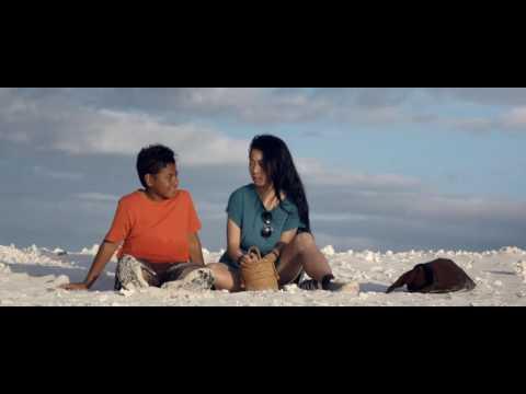 download lagu KARINA SALIM - OST Film SALAWAKU - IMAJI gratis