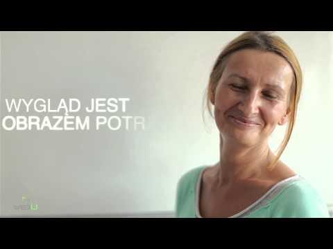 Rewolucja Bez Skalpela - WellU 2014 (pl)