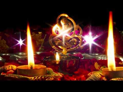 Jai Dev Jai Dev Ganesh Aarti  || Ganesh Ji Ki Aarti video