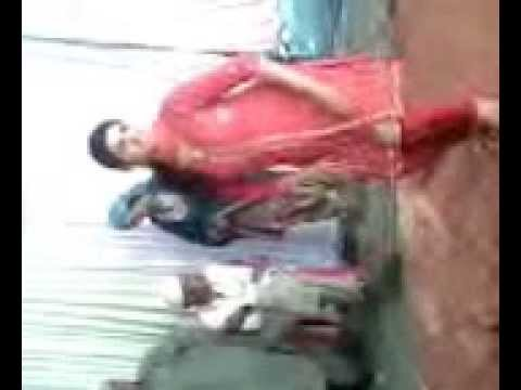 Kashmiri-dancing Girl.of Islamabad video