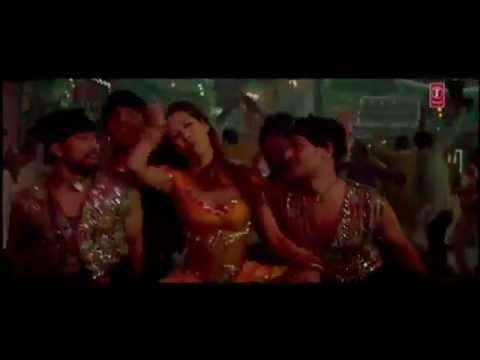 Adult Song Holi.mp4 video