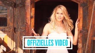 Linda Fäh - Sterne über Venedig (offizielles Video)