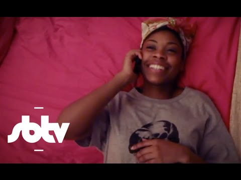 Lioness - Floating On The Clouds [Music Video] | #WednesdayWildcard: SBTV
