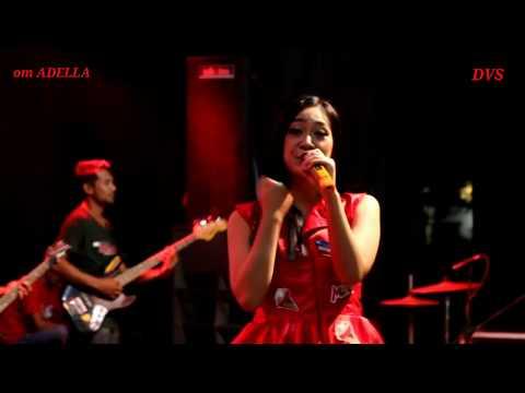 Download FIRA AZAHRA  BISONE MUNG NYAWANG,  cover   ADELLA live semarang Mp4 baru