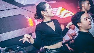 Nonstop DJ 2018 - Phê Quá Ngủm Củ Tỏi Luôn Rồi - Nhạc Sàn Cực Mạnh Hay Nhất 2018