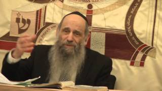 Video: Can Jews study the Quran? - Rabbi Mintz