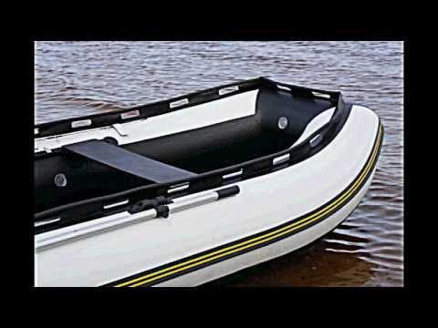 лодки агент в спб