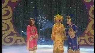 Gap nhau cuoi nam - Tao Quan 2010 - phan 2
