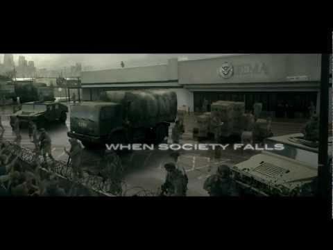 Gray state full movie online