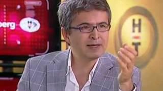 Yüz Gençleştirme - Prof. Dr. Ahmet Karacalar