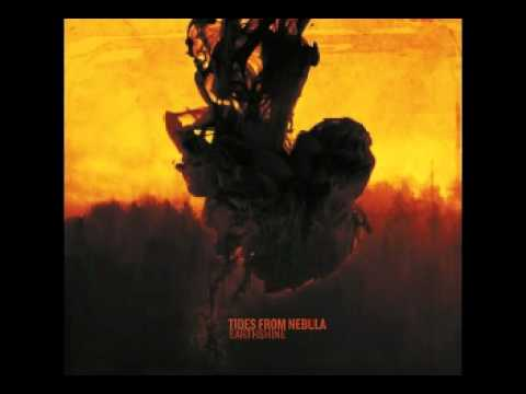 Tides From Nebula - Siberia