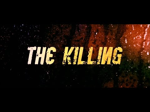 The Killing (My Rode Reel)