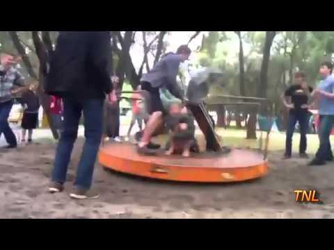 Funny Video Clips. Fail Compilation November 2012.