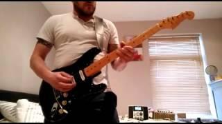 Watch Prince Computer Blue video