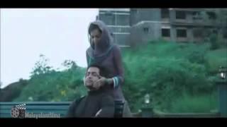 Ayalum Njanum Thammil - Ayalum Njanum Thammil Trailer 3 HD | Prithviraj | Rima Kallingal | Ramya Nambeesan