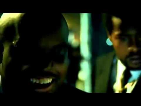 Cool Breeze (feat. OutKast & GOODIE MOB) - Watch For The Hook (Official Music Video)