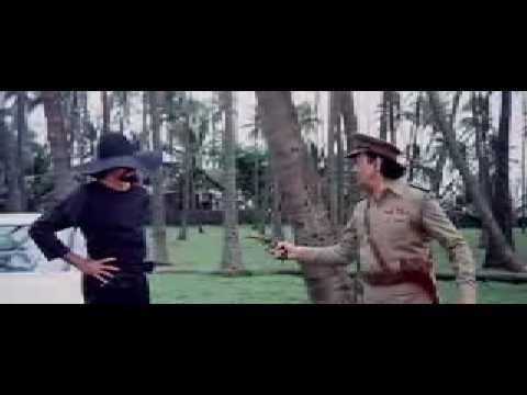 Pukar 1983 - Part 5