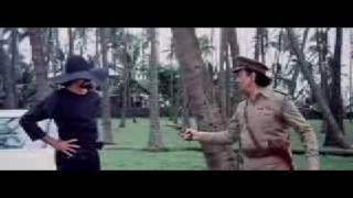 Download Pukar 1983 - Part 5 3Gp Mp4