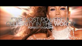 Jennifer Lopez Career and Brand Overview 2015 (HD)