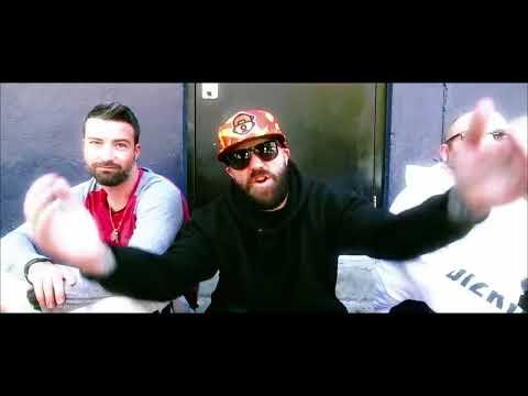 Limp Bizkit - Ready To Go ft. Lil Wayne