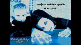 Watch Evanescence The Last Song Im Wasting On You video
