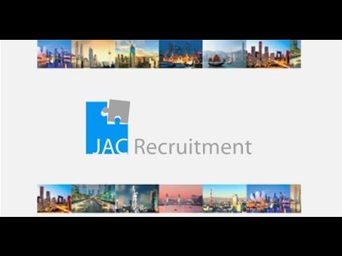JAC Recruitment Malaysia