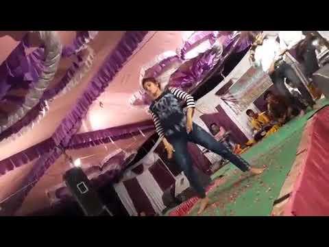 Uff kya Raat Aayi Hai 2017 उफ़ क्या रात आई है