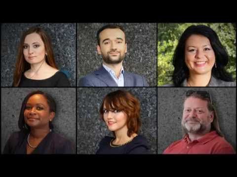 Tooliers Team - Business Growth Tools