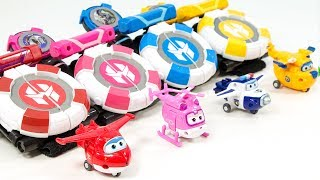 Driving!! [TOY TV]