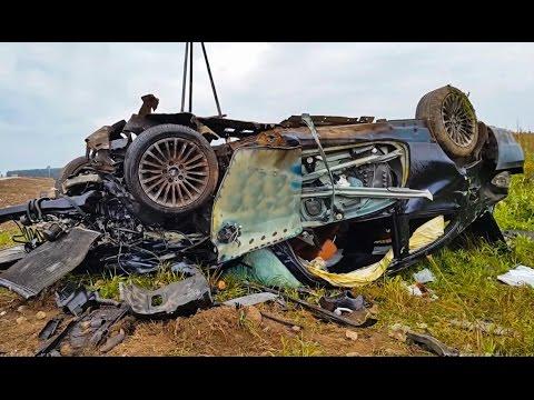 Car Crash Compilation, Car Crashes and accidents Compilation August 2016 Part 102