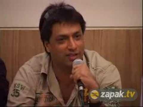 Zapak.TV interviews Madhur Bhandarkar