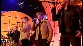 download lagu Westlife - Queen Of My Heart Totp gratis