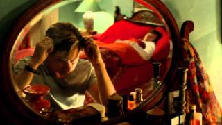 The Casual Vacancy (Official HBO Trailer)